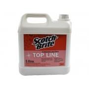 SB Acabamento Top Line - 3M