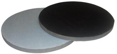 Refil De Velcro Com Espuma 7´´ - Profix  - COLAR
