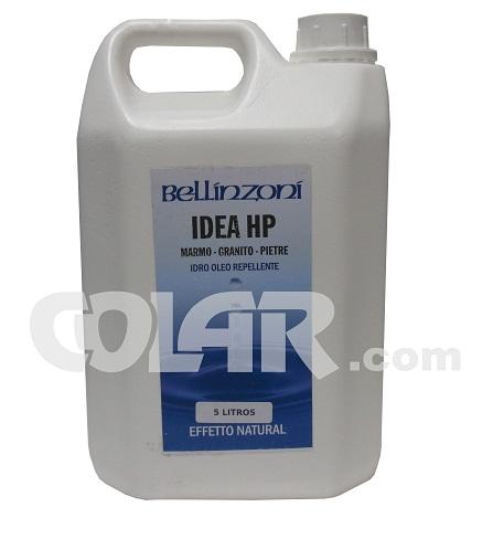 Idea HP 5 L - Bellinzoni  - COLAR