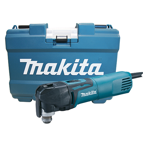 Multiferramenta TM3010CK - Makita  - COLAR
