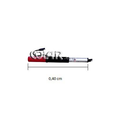 Extensão Telescópica para Escova Motorizada 15´´ -  MS3003  - COLAR