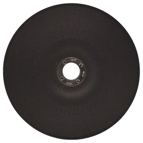 Disco de Desbaste Norton Maxi 180mm  - COLAR
