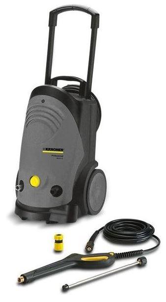 Lavadora A.P.HD 6/13 C 220V/60Hz - Karcher  - COLAR