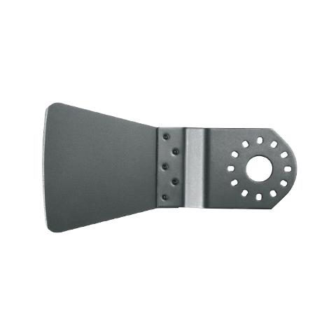 Raspador Flexível 52mm B-21456 - Makita  - COLAR