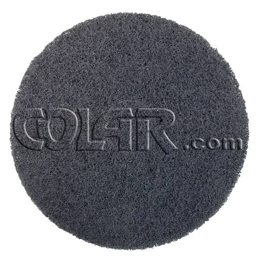 Disco Tractor  Remoção Total  - COLAR