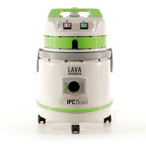 Lavadora Extratora Lava - IPCBrasil  - COLAR