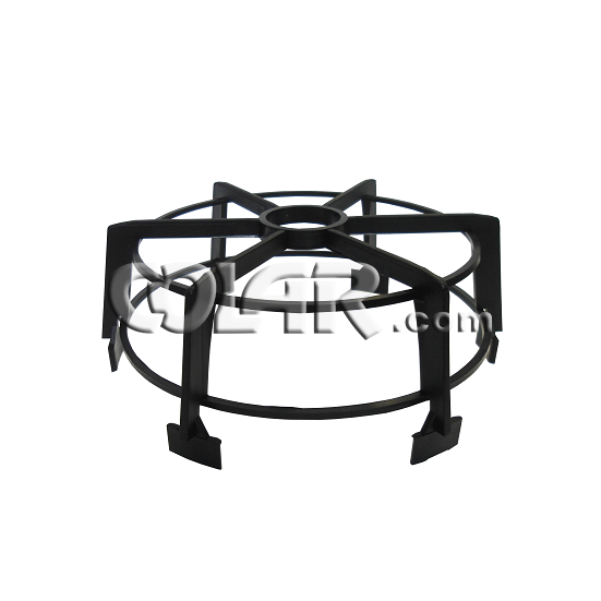 Filtro 15L com Anel 300 - IPCBrasil  - COLAR
