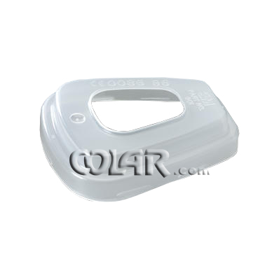 Retentor Para Filtro 5N11 - 3M  - COLAR