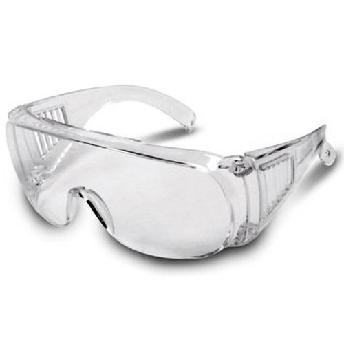 Óculos de Proteção Vision 2000 - 3M  - COLAR