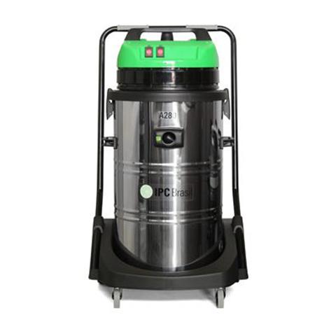 Aspirador P280 Eco 220V - IPCBrasil - Promoção  - COLAR