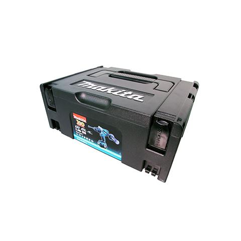 Parafusadeira / Furadeira de Impacto à Bateria DHP481SP1I - Makita  - COLAR