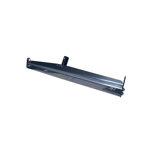 Rodo Nivelador 60cm  - COLAR