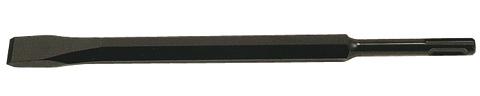 Talhadeira 28x520mm D-17681 - MAKITA  - COLAR