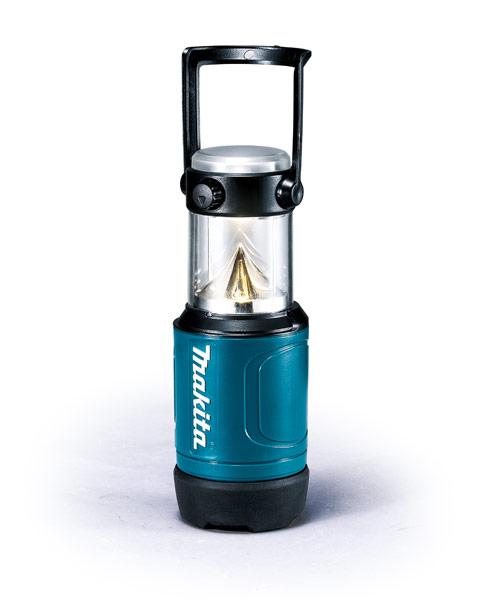 Lanterna ML102 - Makita  - COLAR