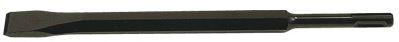 Talhadeira SDS Plus 20x250mm D08729 - Makita  - COLAR