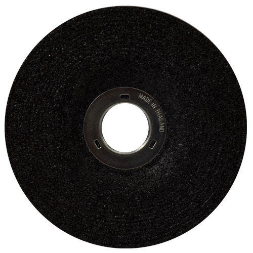 Disco de Desbaste pra Metal A90364 - Makita  - COLAR