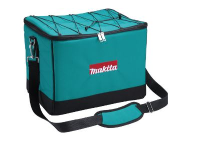 Tupia RT0700CX3 - Makita  - COLAR