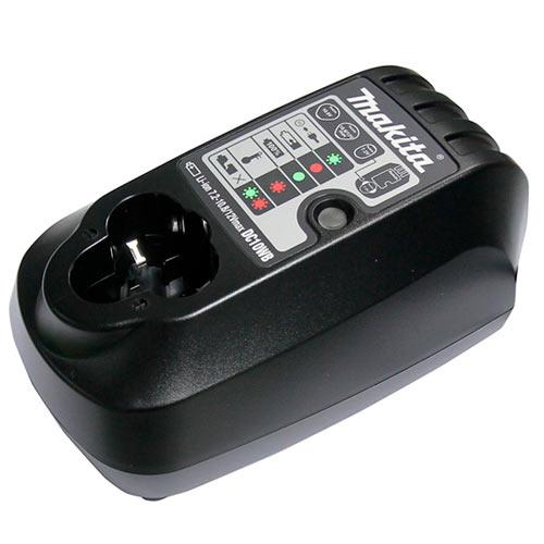 Kit Makita DK1493 Furadeira e Parafusadeira HP330D + TD090D - Grátis Kit de Brocas  - COLAR