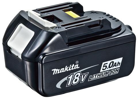 Parafusadeira / Furadeira de Impacto à Bateria DHP481RTE - Makita  - COLAR