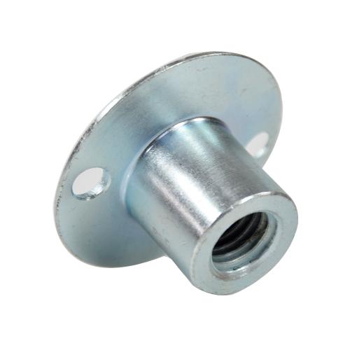 Flange p/ Lixadeira Alt 29mm ( Porca ) p / Bucha  - COLAR