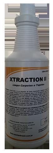 Xtraction - II 1L  - COLAR