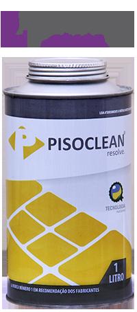 PSC Hidrofuga Color 5L  - COLAR