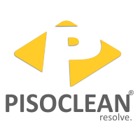 Pisoclean