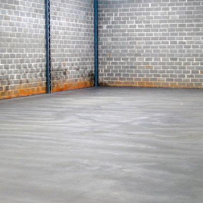 Produtos para Desbaste e Lapidação de Concreto