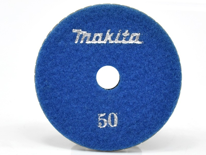 Disco de Polimento D-37035 - Makita  - COLAR