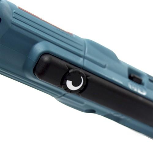 Furadeira Angular 10mm DA3010F 220V  - COLAR