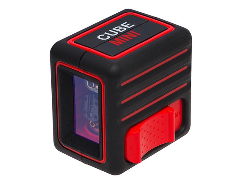 Nivel a Laser Ada Cube Mini Home Edition   - COLAR