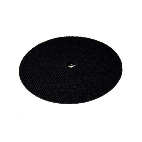 """Suporte de Velcro 4"""" Plastico Rigido Dm  - COLAR"""