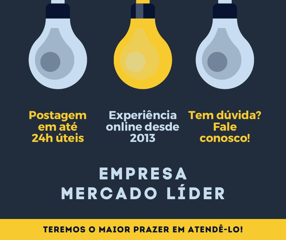 Kit Top 450 Peças Parafusos E Buchas (5, 6, 8 E 10) E Caixa