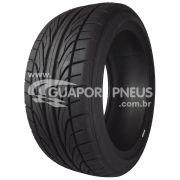 Pneu 225/45R17 Dunlop Direzza DZ101 94W