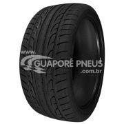 Pneu 245/30R19 Dunlop SP Sport Maxx 100Y
