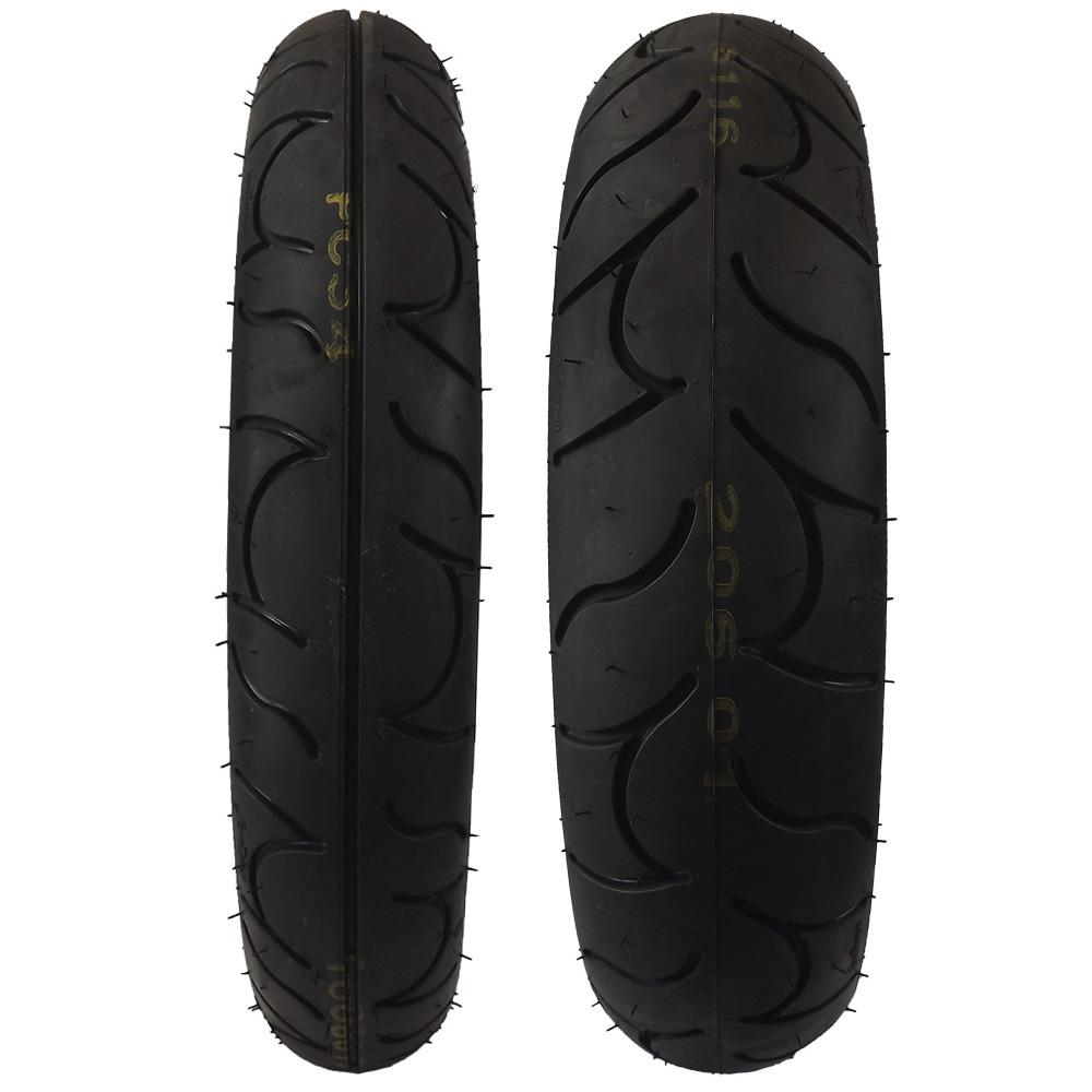 combo pneu dianteiro 100 80r17 traseiro 130 70r17 maggion sportissimo moto. Black Bedroom Furniture Sets. Home Design Ideas