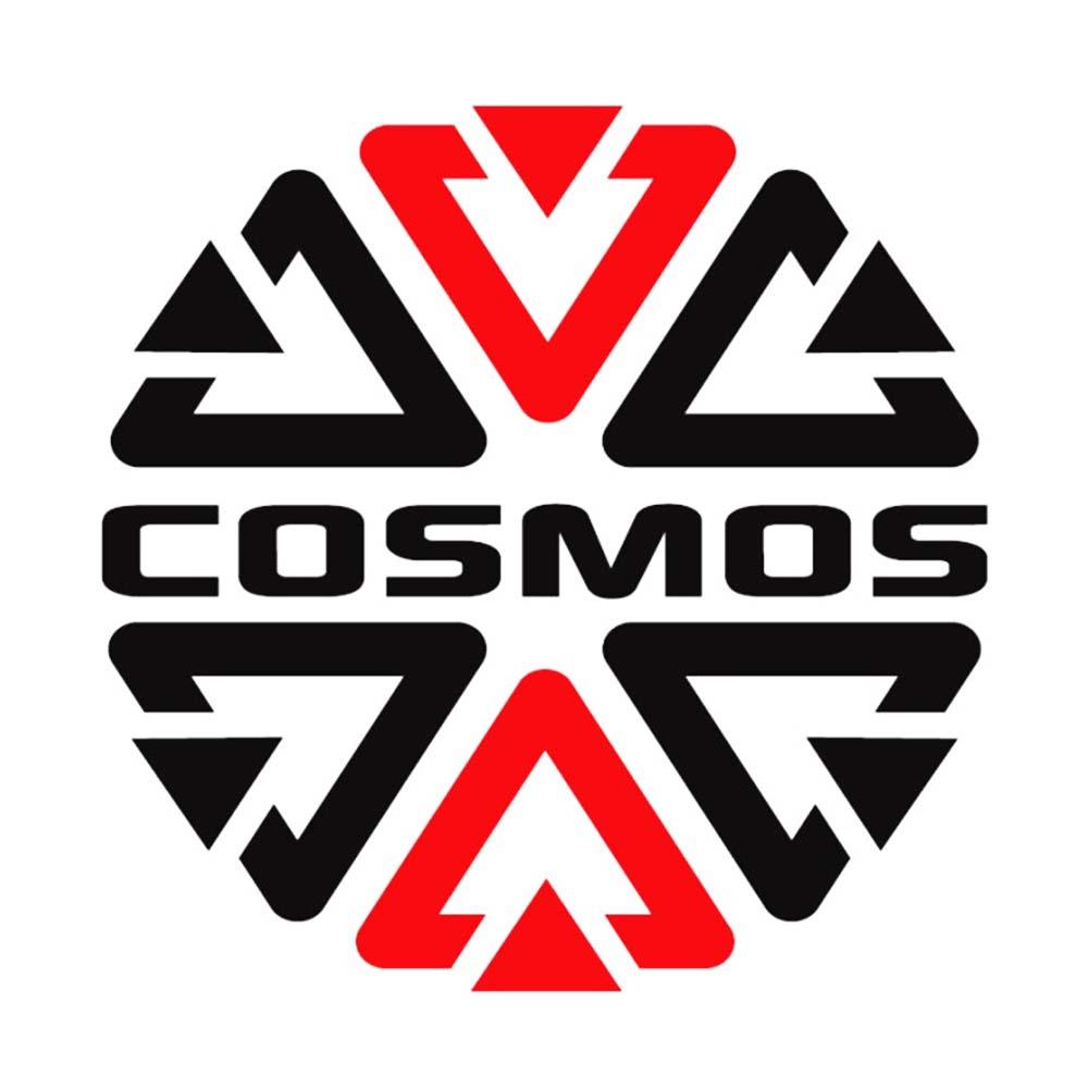 Comprar Jogo De Rodas Aro 20 Cosmos Bmw 5x112 Original Vw