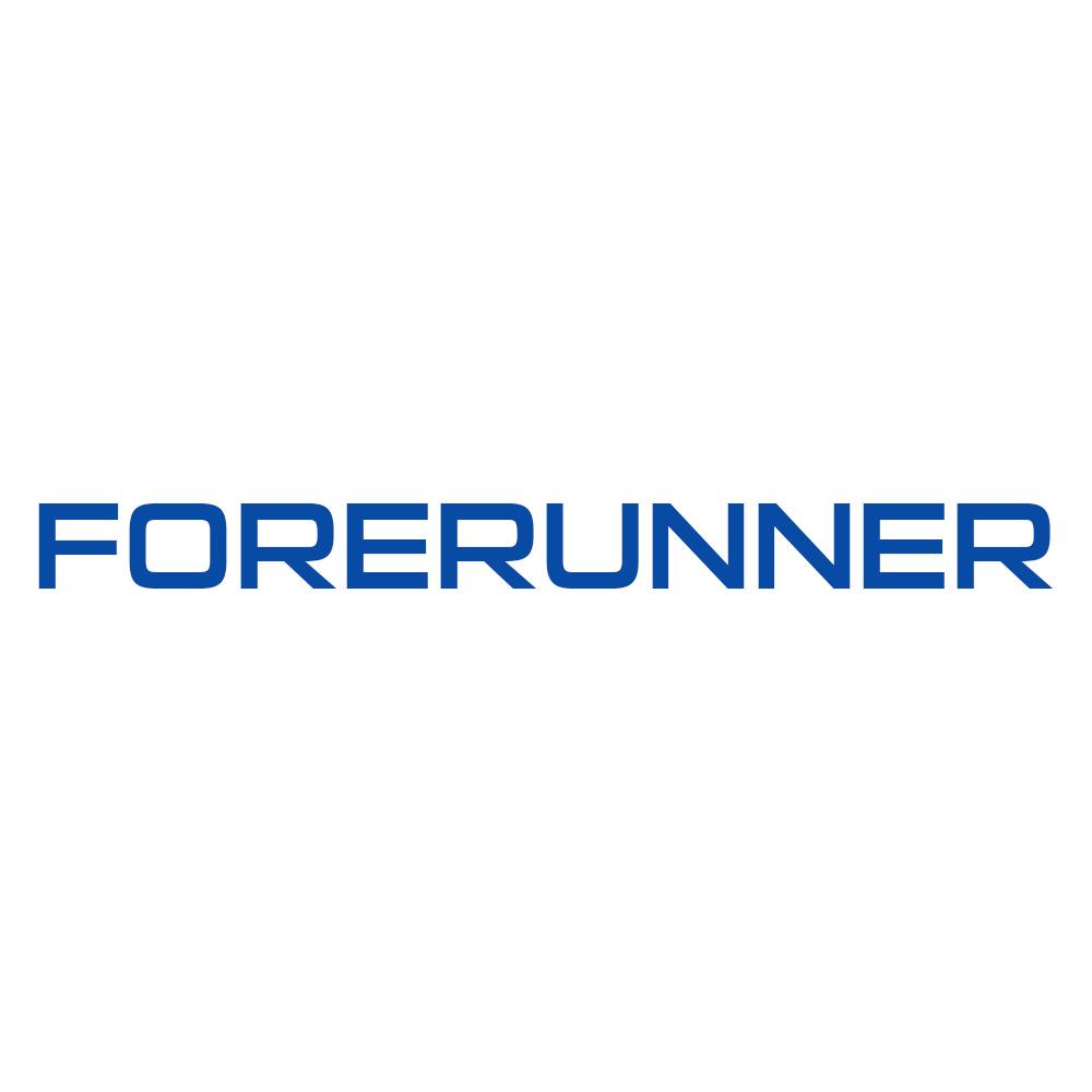 Pneu 10-16.5 Forerunner SKS-1 12 Lonas Minicarregadeira, Bobcat (Previsão para 10/07/2017)