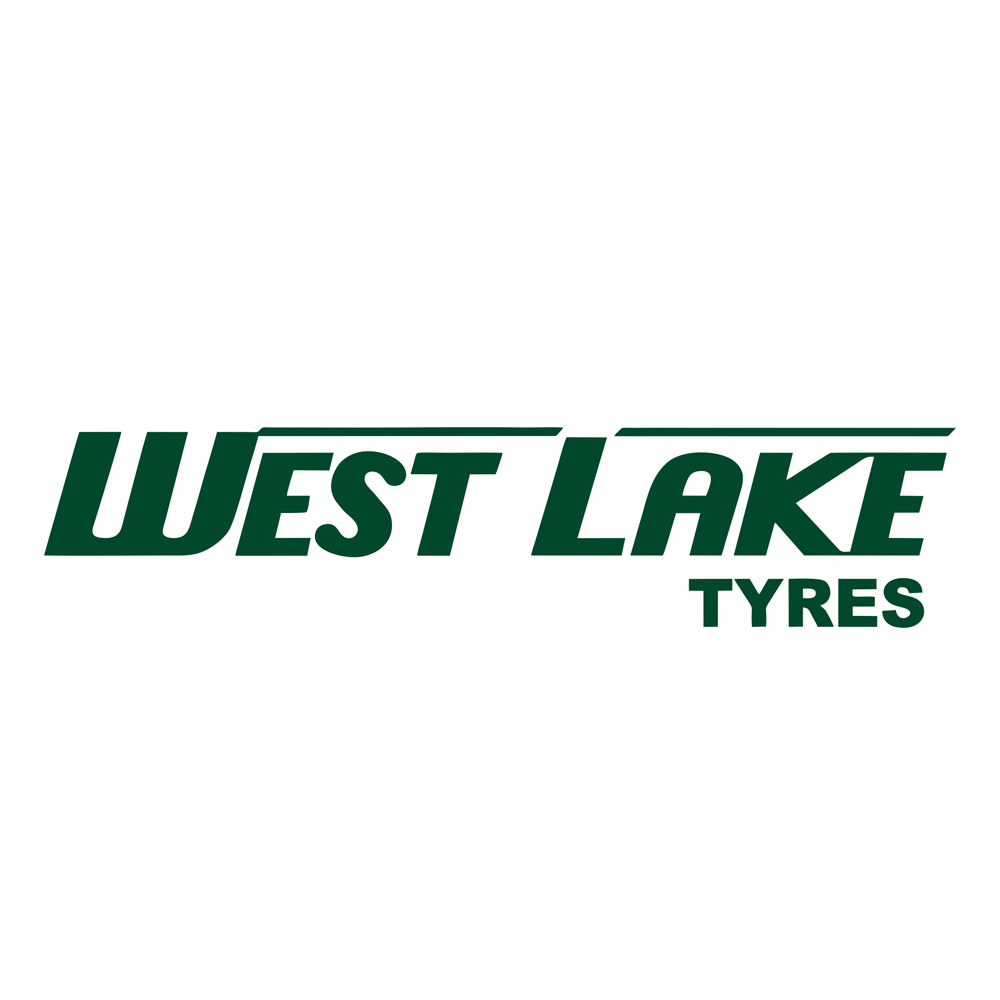 Pneu 1400-24 Westlake CL624 G2/L2 16 Lonas Carregadeira, Motoniveladora