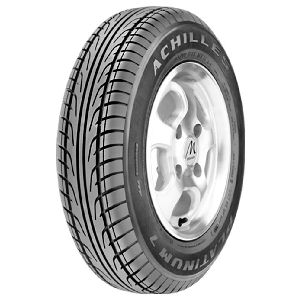 Pneu Achilles Platinum 165/65 R13 77h
