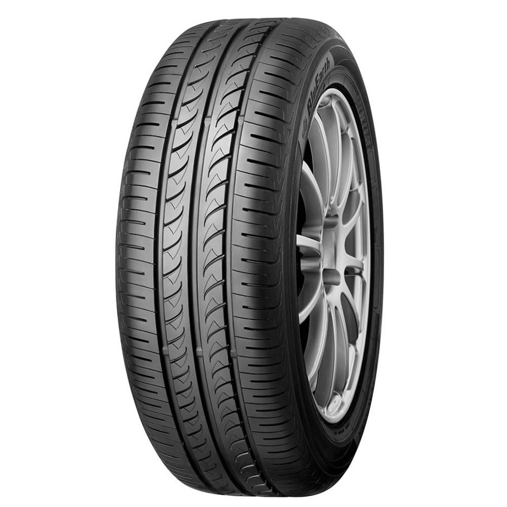 Pneu Yokohama Tyres 165/65 R13 Polegadas