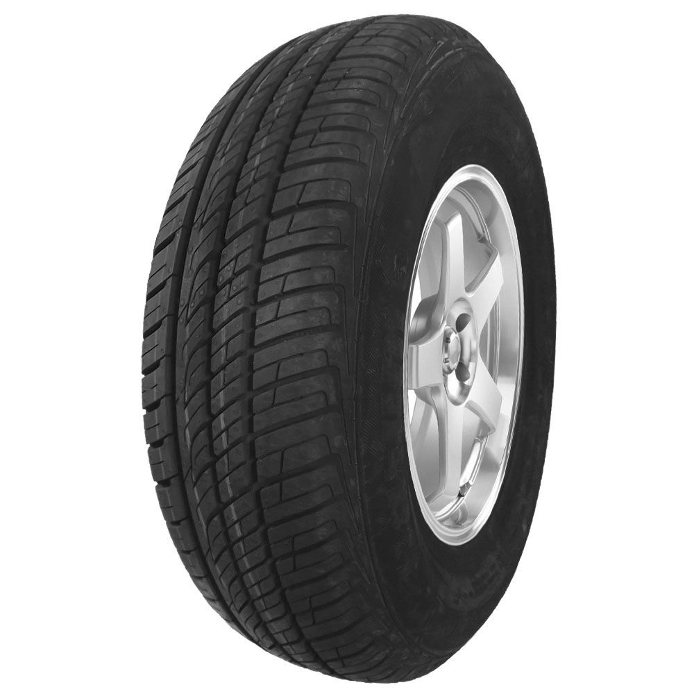 Pneu 165/70R13 Continental Barum Brillantis 2 79T