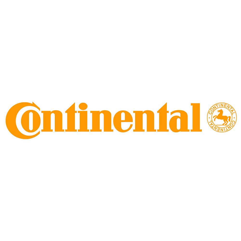 Pneu 165/70R13 Continental Barum Brillantis 2 79T