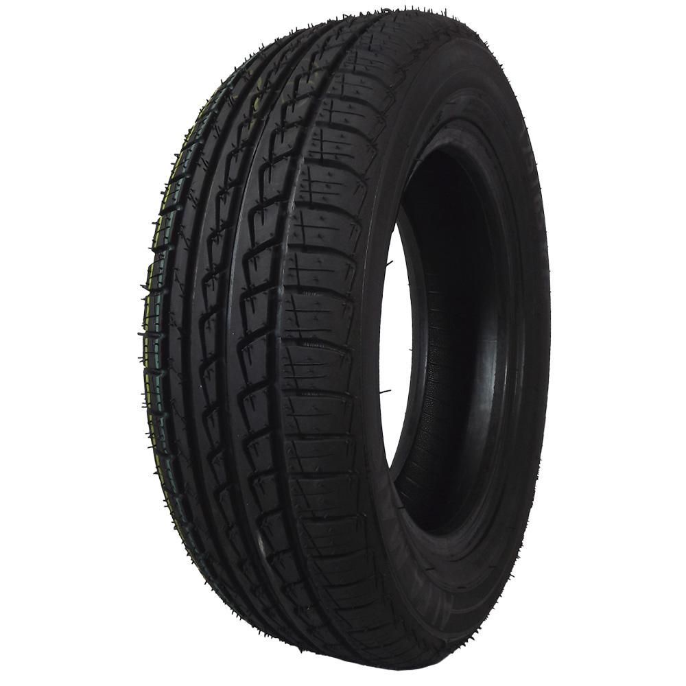 pneu 175 65r14 remold alfa mais 80r desenho pirelli p7 inmetro promo o. Black Bedroom Furniture Sets. Home Design Ideas