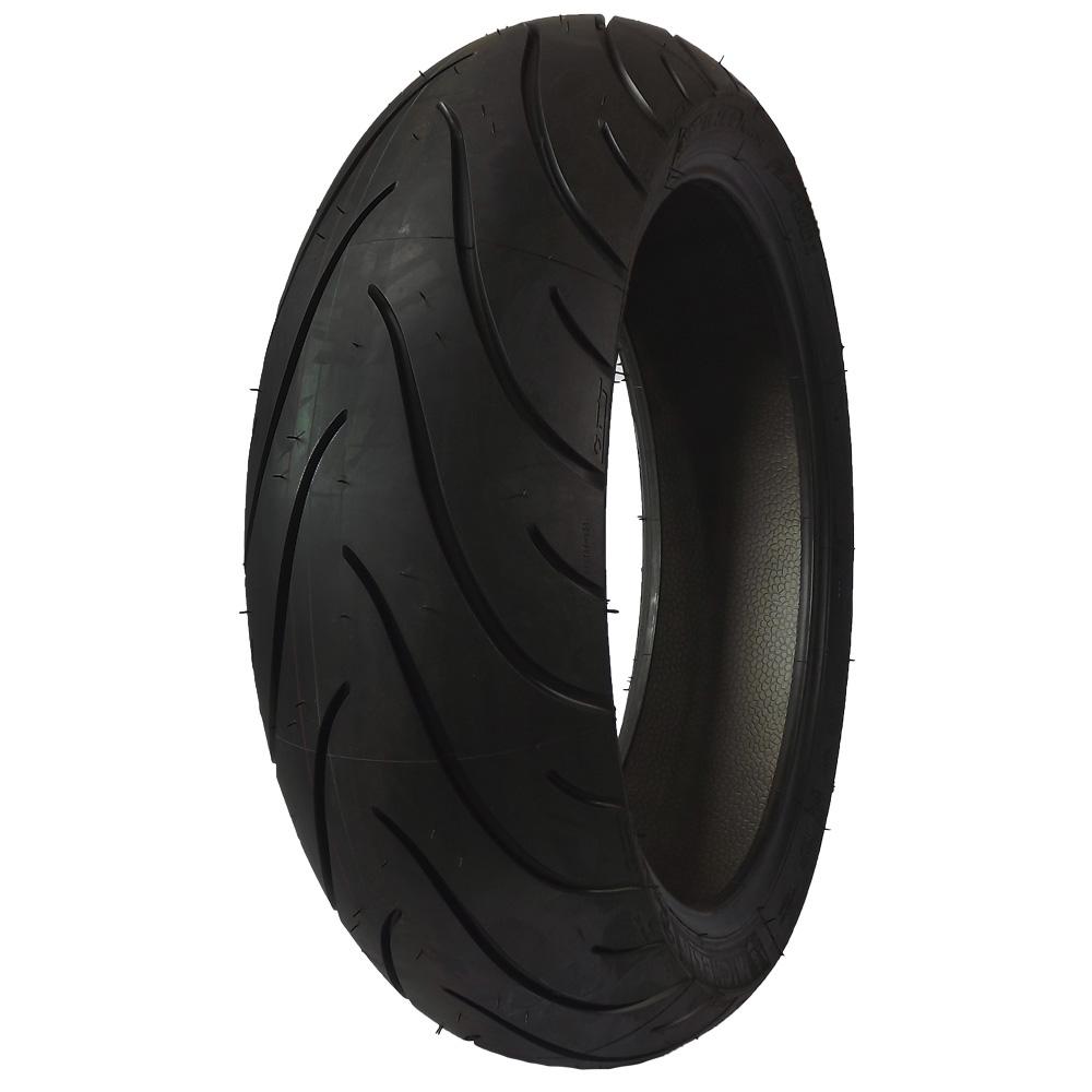 Pneu Michelin 180/55 R17 Polegadas