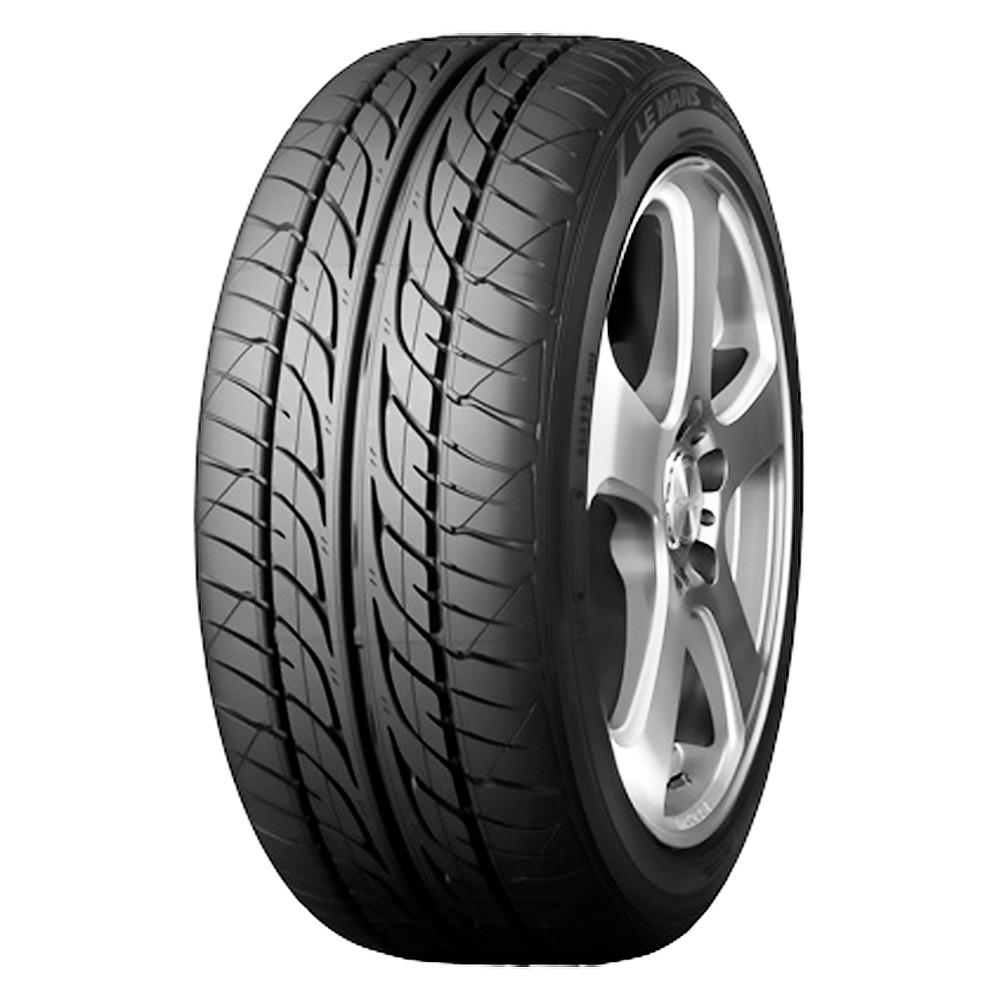Pneu Dunlop Lm703 185/55 R15 82v