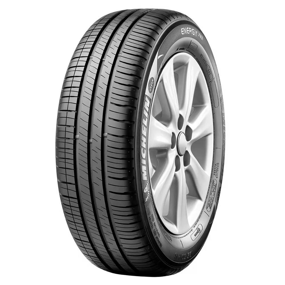 Pneu Michelin 185/60 R15 Polegadas