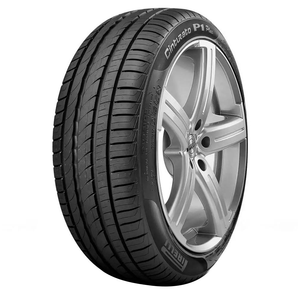 Pneu Pirelli 185/60 R15 Polegadas