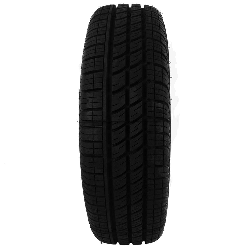 Pneu 185/65R14 Pirelli Cinturato P4 86T