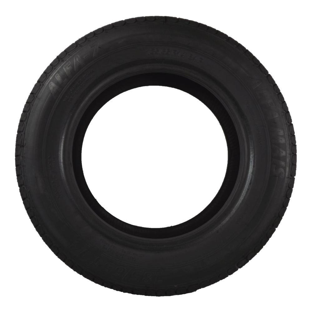 pneu 185 65r14 remold alfa desenho pirelli p6 inmetro r 149 60 em mercado livre. Black Bedroom Furniture Sets. Home Design Ideas